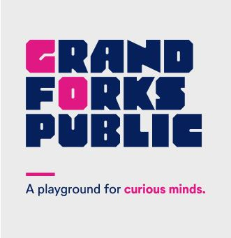 Grand Forks Public A Playground for Curious Minds