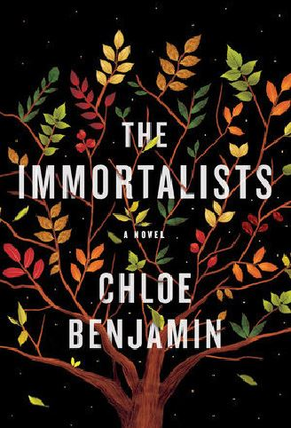immortalists book cover (JPG)