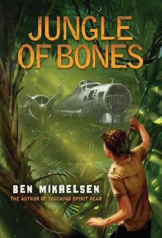 jungle of bones book cover (JPG)