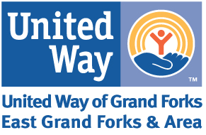 United Way local.3color.jpg
