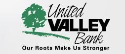 UnitedValleyBank