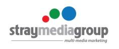 straymediagroup.jpg